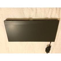 Dvd Player Sony Dvp-ns67p