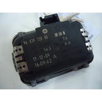 Sensor De Chuva Parabrisa 307 2011 9683972880
