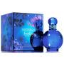 Perfume Fantasy Midnight 100ml Edp Feminino Britney Original