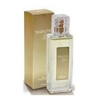 Perfume Hinode Traducoes Gold 100 Ml - Original Fragrancias