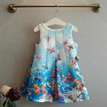 Vestido Princesa Dress(frete Gratis)