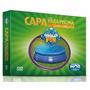 Capa P/ Piscina Redonda Inflável Splash Fun 2400 Litros Mor