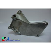 Suporte Bomba Direcao Mecanica Gol Original Vw 036145167a
