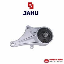 Coxim Motor Dianteiro Astra 99/.. Zafira 01/.. Vectra 320989