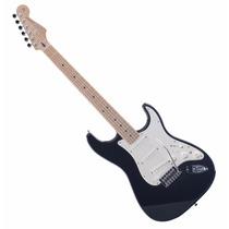 Guitarra Fender Vintage Gc1 Com Captador Gk Roland