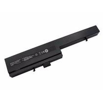 M46 - Bateria Positivo Unique 60 65 66 68 75 80 85 Original