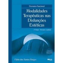 Livro Dermato-funcional