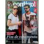 Contigo 2056 Paola Oliveira - Angélica - Fátima Bernardes