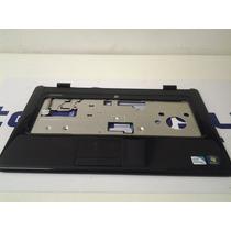 Carcaça Base Inferior Completa Notebook Dell 1545 Pp41l