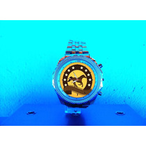 Relógios Personalizados Hobby Cavalos