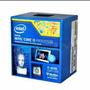 Processador Intel Core I5-4690 Haswell, Cache 6 Mb, 3.5ghz comprar usado  Capoeiras