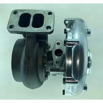 Turbina Do Motor Para Mercedes Om352a 1113/1116/1117/1118