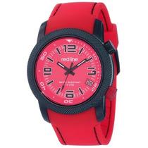 Relógio Red Line Men