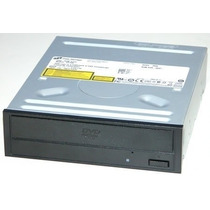 Dvd Rom Leitor Cd Dvd Ide Interno Lite On Com Garantia