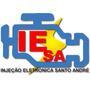 Coletor De Admissão Hb20 1.0 12v 2012 2013 2014 2838004040