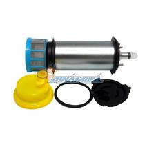 Bomba Combustível Motor Mercury Ref 809088t1