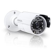 Camera Giga Sony Exmor Infravermelho Cftv 1/3h 20 Metros