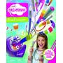Crayola Thread Wrapper Personaliza Sues Objetos
