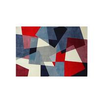 Tapete Pixel São Carlos Quadros 16/85 150x200cm 2x1.5m
