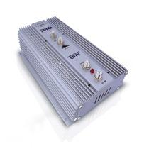 Amplificador Proeletronic Pqap-6350 54-806mhz 35db 1v #novo