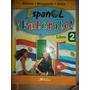 Español Entérate! Libro 2 + Cd  Frete 12 Reais