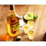 Tequila Jose Cuervo Especial 750ml - Desconto Na 2°!