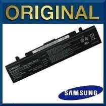 Bateria Samsung Np300 Np305 Np-r430 Rv410 Rv411 Ba43-00282a