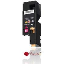 Toner Xerox Phaser 106r01632 Magenta 6000 6010 6015 Compativ