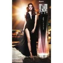 Promoção Lançamento Perfume Noir De Nuit 50ml L