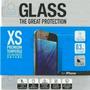 Pelicula Vidro Temperado Motorola Moto G 1 Geração G1