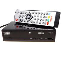Conversor Digital Tv Gravador Mcd-888 Full Hd Hdmi Usb Fotos