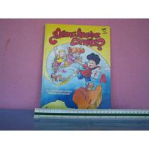 Livro Quieres Aprender Espanol? Ballestero. Do Professor.