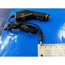 Fonte Carregador Do Carro Veiculo Tablet Acer A100 A500