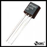 1-Ci-Lm35dz-_-Lm35-_-Lm-35_-Sensor-De-Temperatura-P_-Arduino