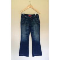 Calça Jeans Vide Bula