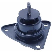 Coxim Hidraulico Direito Motor Hyundai I30/cerato