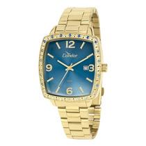 Relógio Condor Feminino Ref: Co2115uq/4a