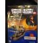 Coleção Piratas Do Caribe-construa O Pérola Negra.  Original