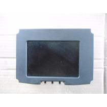 Computador De Bordo Vectra 1998 / 2000