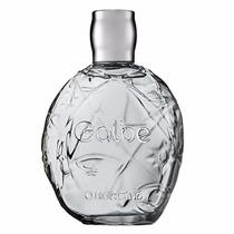 O Boticário Galbe Perfume Masculino 100ml Dia Dos Pais