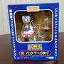 Sonic The Hedgehog Sega Good Smile Frete Grátis Novo