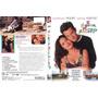 Dvd E Agora Meu Amor Orig Columbia 44,90 Perf Estado