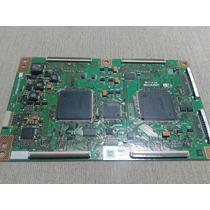 Placa Tecon Tv Lcd Philips Mod. 52pfl7803/78