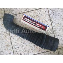 Mangueira Filtro Ar F1000 F4000 Ano 93 A 98 Mwm - T71129202