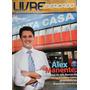 Livre Mercado Nº 246 - Junho/2010