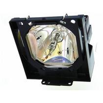 Vivitek Projector Lâmpadas D965