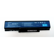 Bateria Acer Aspire 4332 4732 5332 5517 5532 As09a31 As09a41