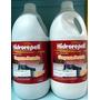Hidrorepell Limpeza Pesada Porcelanato 3l