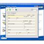Pdv Para Lojas Informática E Celulares Ordem Serviço Sistema