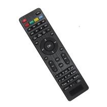 Controle Remoto I-box S1000 + Pilhas